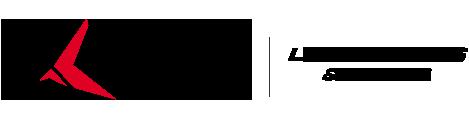 Axenol – Oleje do zadań specjalnych