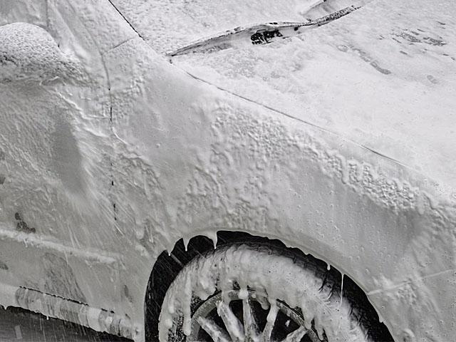 snow_foam2